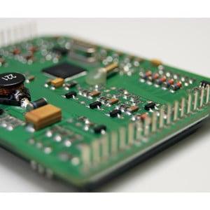 sourcing faisceaux électriques