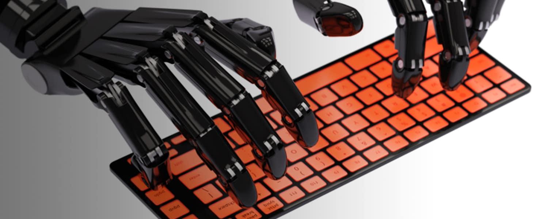 Slider robotique machines spéciales