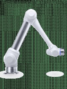 Robot DOOSAN - SEPEMIndustries
