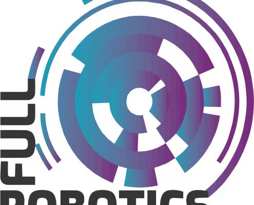 SERAAP intégrateur de robot industriel au full robotics